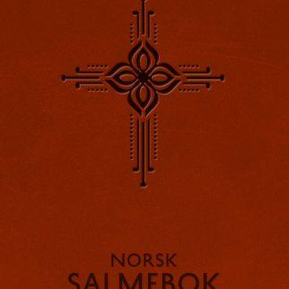 Norsk salmebok 2013 – Pocket