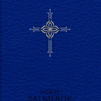norsk-salmebok- 2013