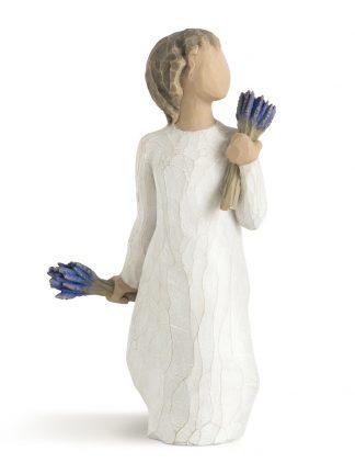 lavender-grace