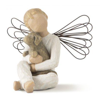angel-of-comfort