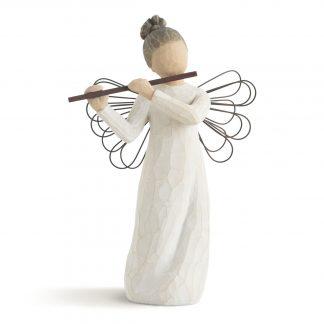 angel-of-harmony