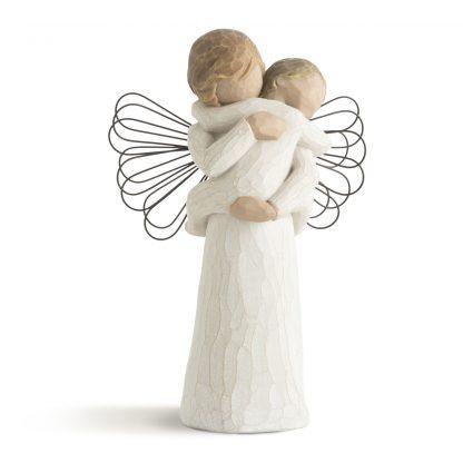 angel-s-embrace
