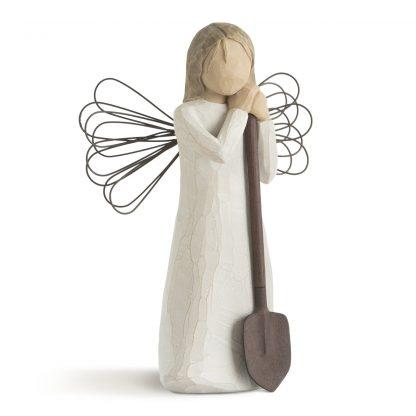 angel-of-the-garden