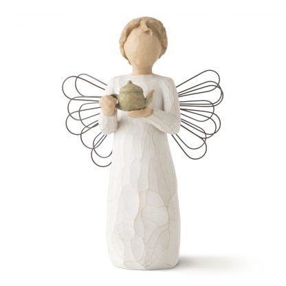 angel-of-the-kitchen