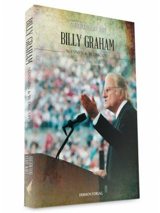 billy-graham-mannen-og-budskapet