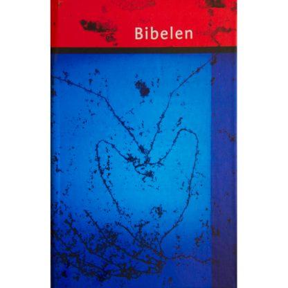 Standardbibel og skolebibel