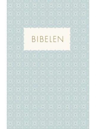 Jubileumsbibel