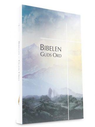 Bibelen – Guds Ord - 2017
