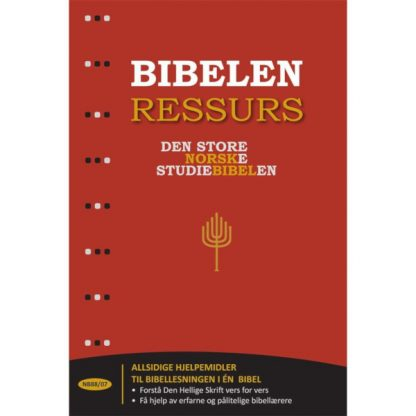 bibelen-ressurs