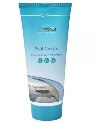foot-cream-dsm