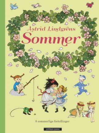 astrid-lindgrens-sommer