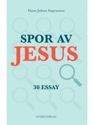 spor-av-jesus