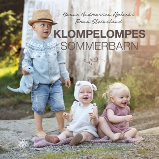 klompelompes-sommerbarn