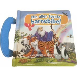 min-føoerste-barnebibel