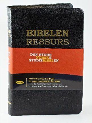 Bibelen : ressurs