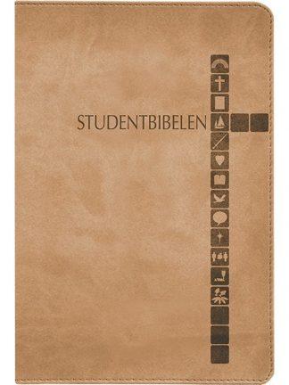 Studentbibelen - Guds ord