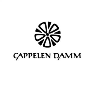 Cappelen Damm