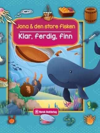 jona-den-store-fisken