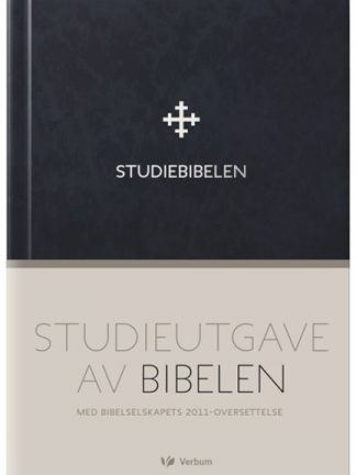 Studiebibelen