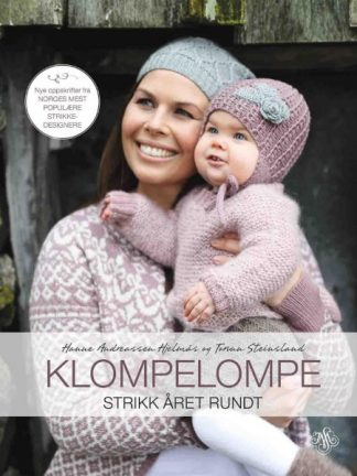d6f769f3 Norske VM-gensere | Kjøp boken her | Haugesund Bok