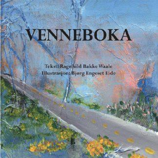 Venneboka
