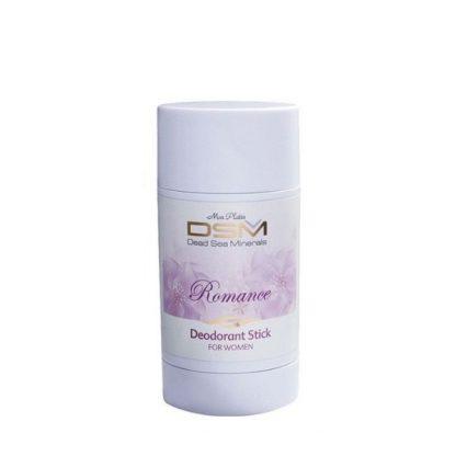 Romance - deodorant for dame