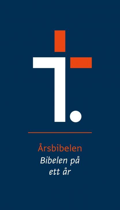 Bibel 2011 - årsbibelen - Bibelen på ett år