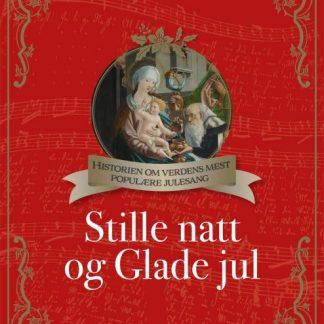 Stille natt og Glade jul