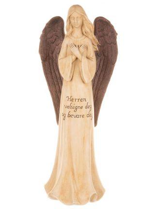 Engel - Herren velsigne deg