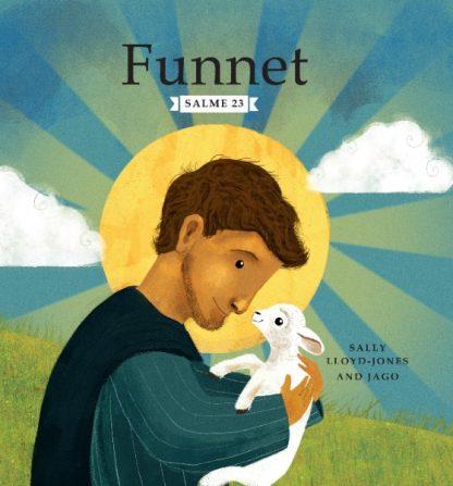 Funnet : salme 23