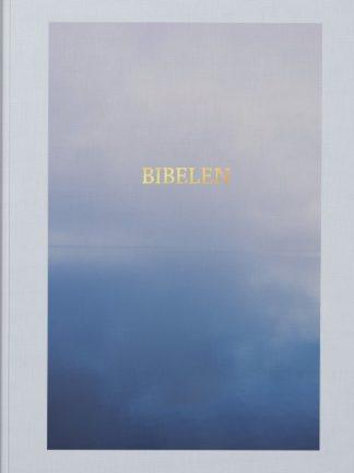 Bibel 2011 | Stor utgave | Trend - bokmål