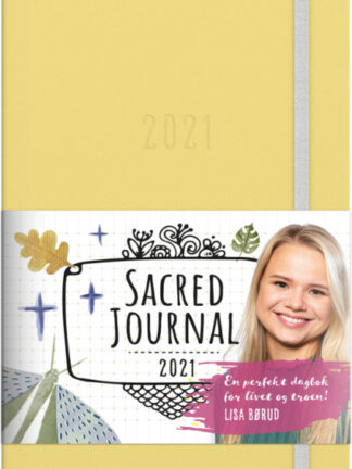 Sacred journal